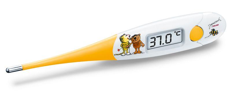 Термометр Beurer JFT15