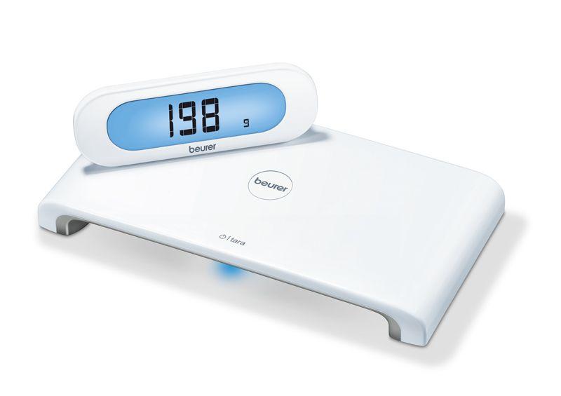 Весы кухонные  Beurer KS600