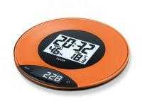 Весы кухонные Beurer KS49 (peach)