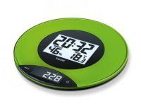 Весы кухонные Beurer KS49 (apple)