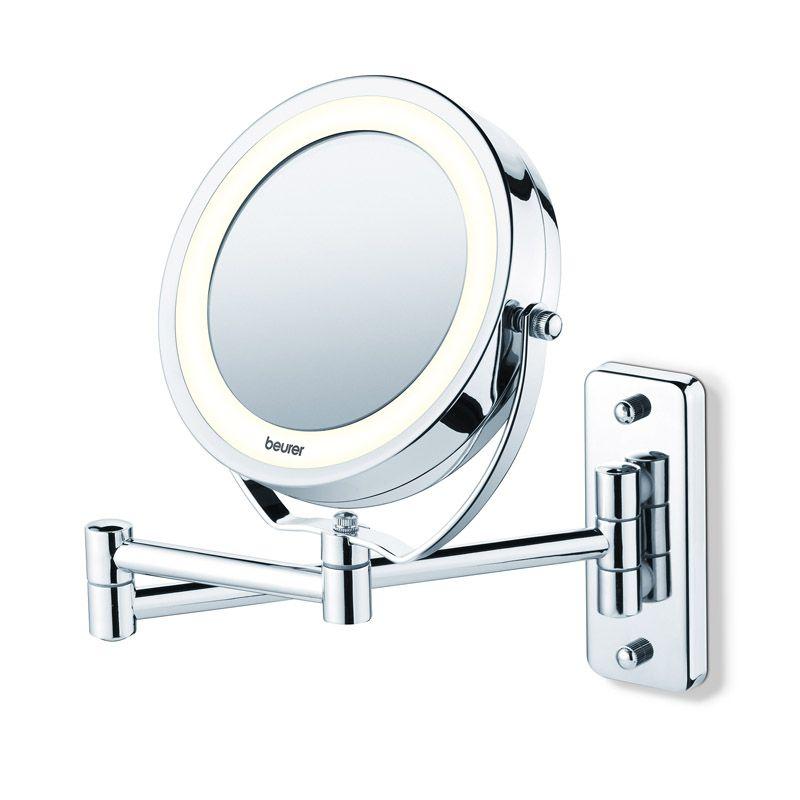 Косметическое зеркало Beurer BS59