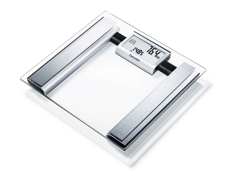 Весы диагностические Beurer BG39