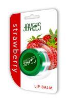 Jovees Lip Balm - Strawberry
