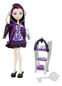 Кукла Рэйвен Квин (Raven Queen), серия Пижамная, EVER AFTER HIGH