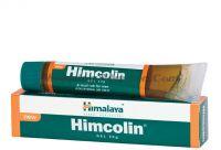 Химколин гель Хималая / Himalaya Himcolin Gel