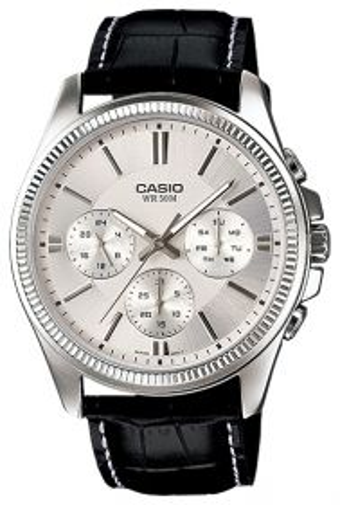CASIO MTP-1375L-7A