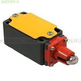 Концевой выключатель LXK3-20S/L