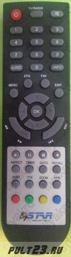 BIGSTAR BS-HDTR870B, DIVISAT HOBBIT FLASH, EVOT2 101 HD, MDI DBR-501, DBR-901, DBR-1001, TOP BOX AM-03