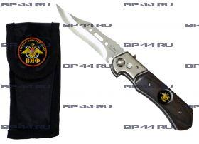 Нож выкидной Военно-морской флот