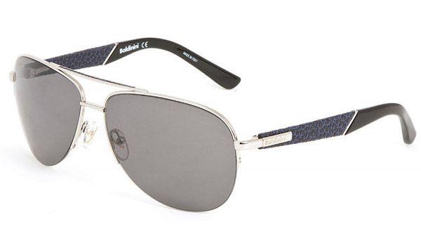 BALDININI (Балдинини) Солнцезащитные очки BLD 1215 01