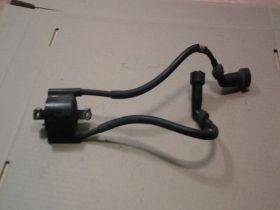 катушка зажигания с проводами  Yamaha  XJR1200