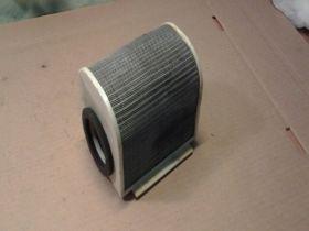 воздушный фильтр  Yamaha  XJR1200