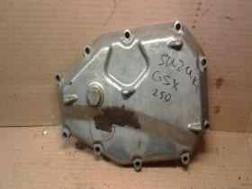 поддон двигателя, поддон картера  Suzuki  GSX250
