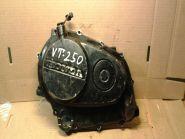 крышка сцепления   Honda  VT250