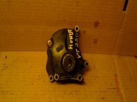 крышка вала коробки переключения передач  Honda  VT250