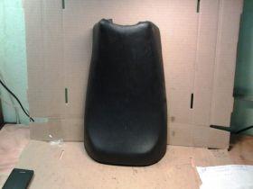 сиденье   Suzuki  GSF400 Bandit