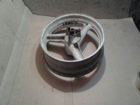 колесный диск передний  Honda  NSR250