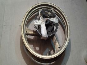 колесный диск задний   Yamaha  FZR250