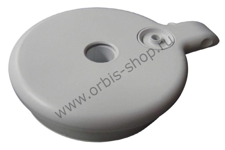 Крышка пароварки-блендера Philips Avent SCF870