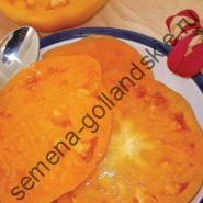 "Томат сорт""ЗАВТРАК КЕЛЛОГС БИО""(Kellogs Breakfast BIO) 10 семян"