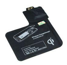 Зарядная катушка для Samsung galaxy S4 для беспроводной зарядки