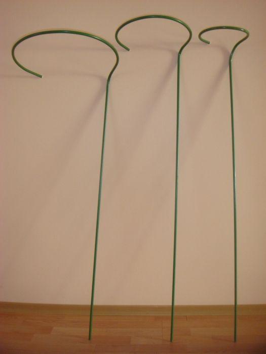 Подставка под цветы d 20 длинная 1,35 м