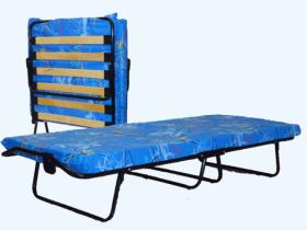 """Складная кровать """"Релакс 1"""""""