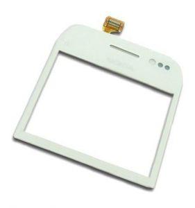 Тачскрин Nokia E6-00 (white) Оригинал