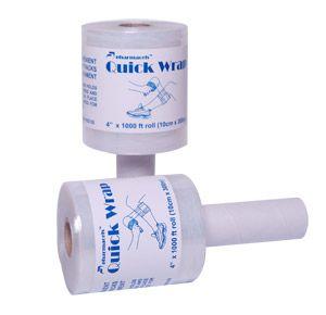 Quick Wrap (10 см. x 300 м.)