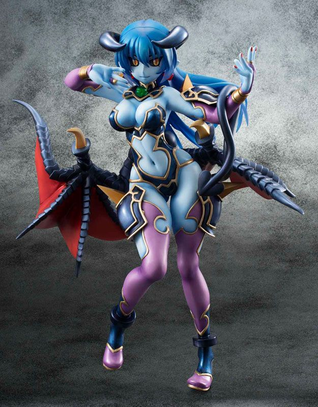 Фигурка Shinra Bansho: Mashougun Astaroth