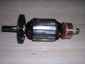 Якорь KZ-430  (Rebir)
