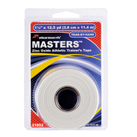MASTERS Tape (3,8 см x 9,1 м.)