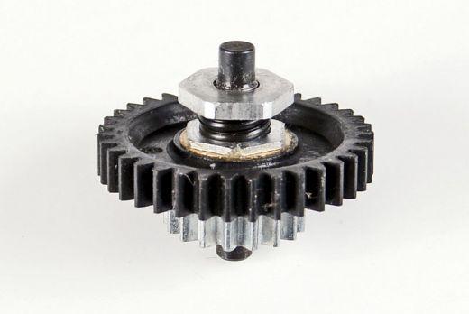 diffirential gear wheel set - HSP08013