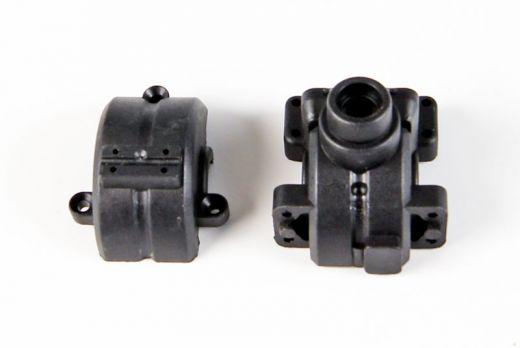 Gear box - HSP02051