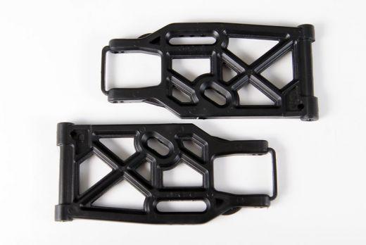 Rear Lower Suspension Arm 2P - HSP60006