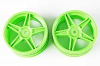 Wheel Rim (Front) - HSP06008