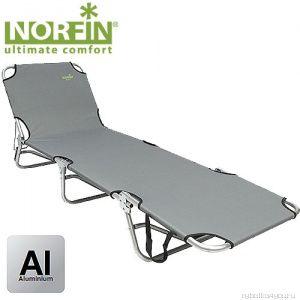 Кровать складная Norfin ESPOO NF-20504