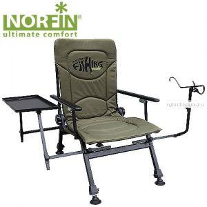 Кресло рыболовное Norfin WINDSOR NF-20601