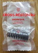 Пружина клапана внутренняя Honda XR250
