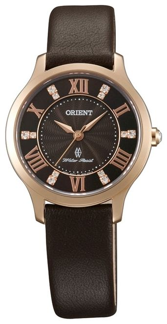 Orient UB9B001T