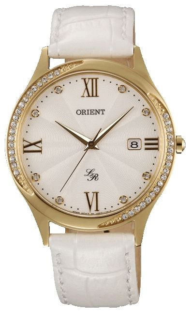 Orient UNF8004W