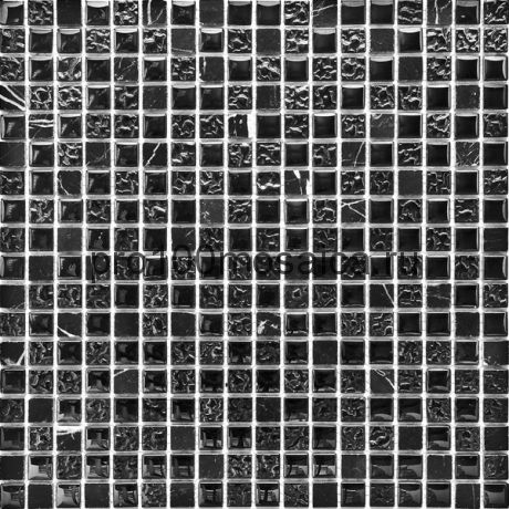 Blackmar. Мозаика серия GLASSTONE,  размер, мм: 300*300 (ORRO Mosaic)