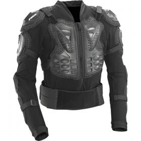 Защита (панцирь) Fox Titan Sport Jacket black