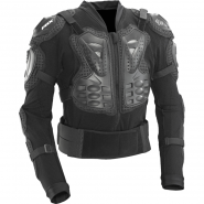 Защита (панцирь) Fox Titan Sport Jacket black