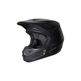 Мотошлемы Fox Racing V1 Matte Helmet ECE