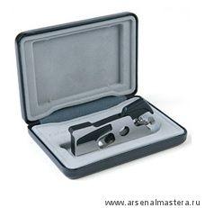 Рубанок-зензубель Veritas Mini А2 05P80.01 М00003078