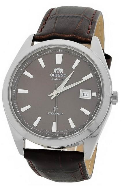 Orient ER2F004T