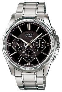 CASIO MTP-1375D-1A