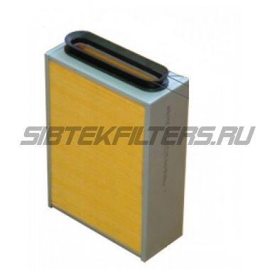 """AF 01.19 кассета  OEM: К 701-1109100-30, К-701 трактор """"Кировец"""" кассета"""