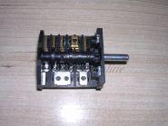 Эл_ПМ-7 250V 16A (Дарина конф)856     7поз. Renova
